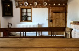 Accommodation Măguri-Răcătău, Maris Guesthouse