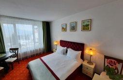 Accommodation Bucegi Mountains, Atrium Panoramic Hotel & Spa