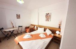 Accommodation Suseni-Socetu, TaxiHostel