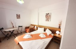 Hostel Potlogeni-Deal, TaxiHostel