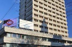 Cazare Păun cu tratament, Hotel Moldova