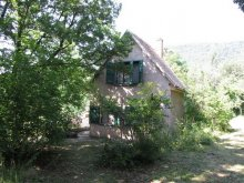 Accommodation Pécs, Mézeskalács Touristhouse
