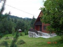 Cazare Lacul Roșu, Casa de oaspeți Marosfő