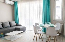 Apartament Ceamurlia de Sus, Sun of a Beach Apartments