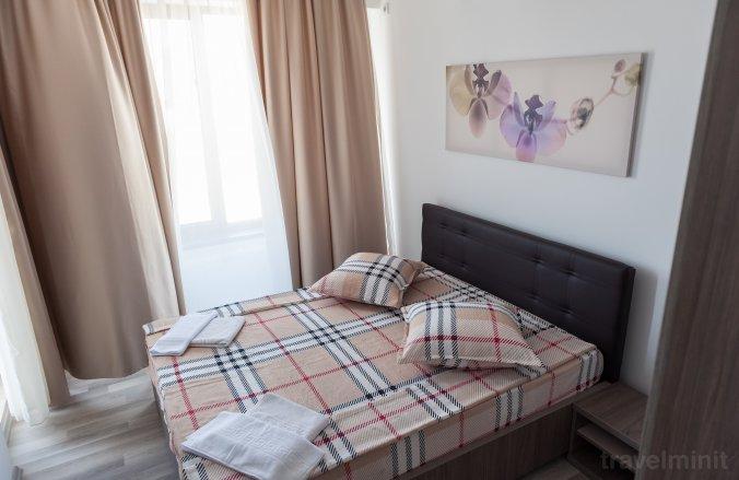Allure Summerland Apartment Mamaia