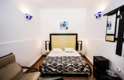 Accommodation Cardon, Hotel Casa Coral Sulina