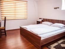 Accommodation Sibiu county, Acasa Guesthouse