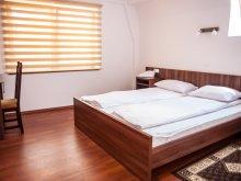 Apartman Királyföld, Acasa Panzió