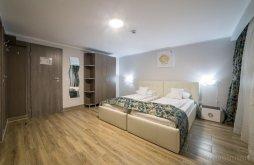 Accommodation Reșița, Europa Guesthouse