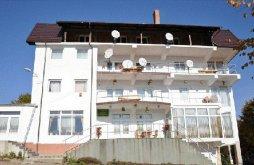 Bed & breakfast Tarna Mare, Huta Certeze Guesthouse