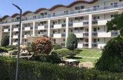 Accommodation Mangalia, Corsa Hotel