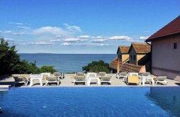 Apartment Danube Delta, La Cupric Apartment