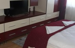 Oferte Balneo Argea, Apartament Alex
