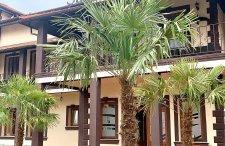 Salt Resort Cojocna