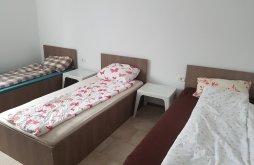 Hostel Jebel, Casa Philos