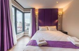 Accommodation Muntenia, The Embassy Nord Hotel