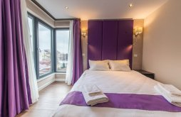 City offers Romania, The Embassy Nord Hotel