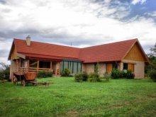 Accommodation Orfalu, Apkó Guesthouse