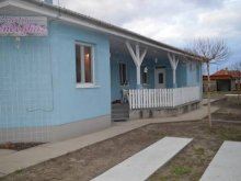 Accommodation Zsombó, Levendula Guesthouse