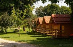 Cazare Remetea cu Vouchere de vacanță, Pensiunea & Camping Turul