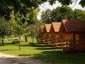 Cazare Remetea Pensiunea & Camping Turul