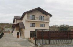 Guesthouse near Nicula Monastery, Giulia Home Guesthouse