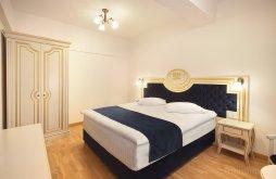 Cazare Burca cu tratament, Hotel Complex Panoramic