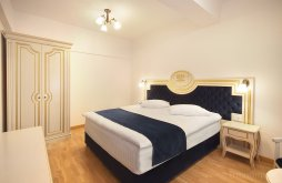 Cazare Domnești-Târg cu wellness, Hotel Complex Panoramic