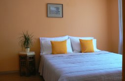 Casă de vacanță Jurilovca, Casa Maru