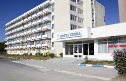 Accommodation Seaside Romania, Hotel Cerna