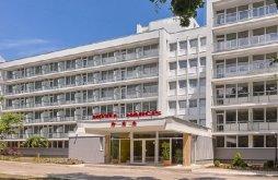 Accommodation Vama Veche, Hotel Narcis