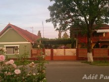 Accommodation Hunedoara county, Adél BnB