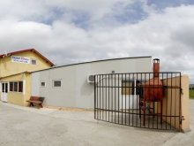 Accommodation Dolj county, Tichet de vacanță, Safta Residence Hotel