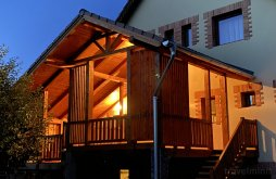 Accommodation Șumuleu-Ciuc Ski Slope, Grádics Guesthouse