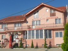 Accommodation Finiș, Rozeclas Guesthouse