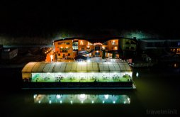 Apartment Mehedinți county, BellaVista B&B