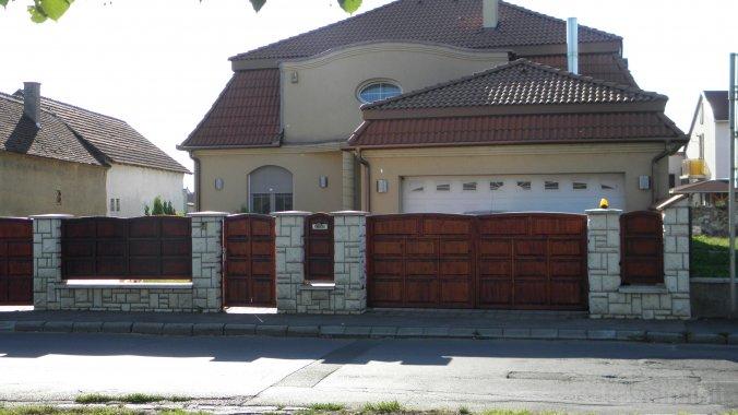 Ambrózia Guesthouse Nagykanizsa