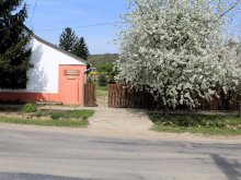 Guesthouse Baranya county, Nefelejcs Guesthouse