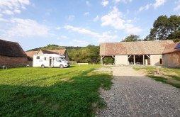 Kemping Újegyház (Nocrich), Zori Camping