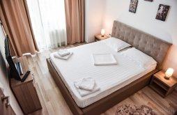 Accommodation Seaside Romania, Matei Summerland Apartment