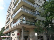 Apartament Csabdi, Apartament My Darling