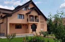 Accommodation Baia de Fier, Dana Guesthouse