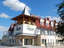 Cazare Hédervár, Harmónia Termál Hotel