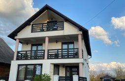 Guesthouse Tarna Mare, Bianca Villa