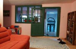 Accommodation Gherman, Hello Nature - Cheile Carasului, Garlistei, Nerei