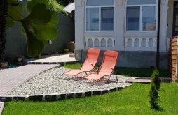 Vacation home Vrancea county, Casuta cu Izvor Vacation Home