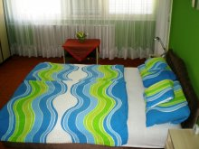 Guesthouse Ruzsa, Fortuna Gesthouse