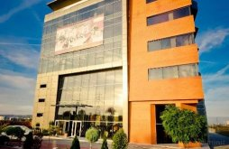 Hotel județul Bihor, Hotel Sky