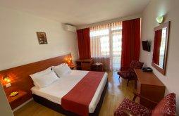 Accommodation Neptun, Tomis Hotel
