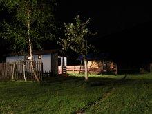 Cabană Belin, Bungalow Nyírfa